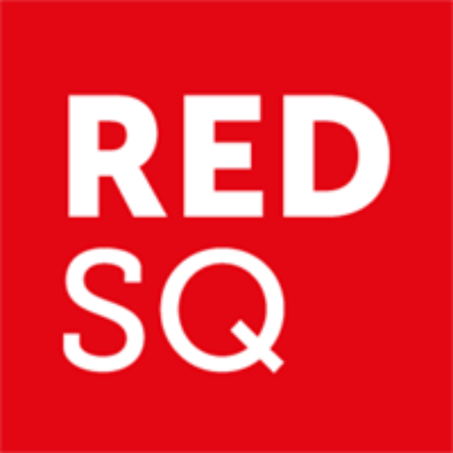 Red Square Interactive Ltd.