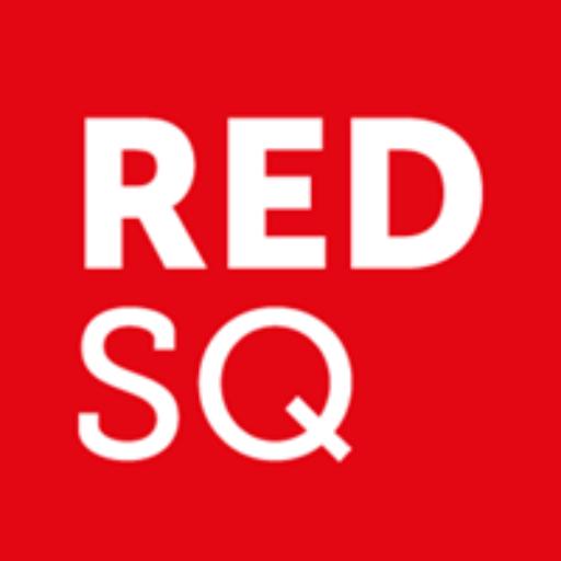 Red Square Interactive Ltd.