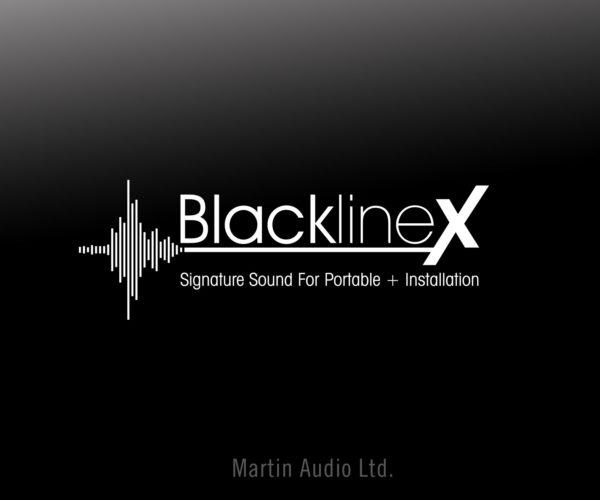 blacklinex-logo