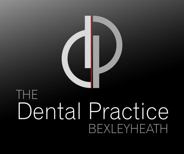 dental-logo2