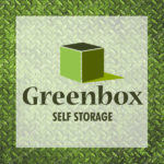 greenbox-storage-logo