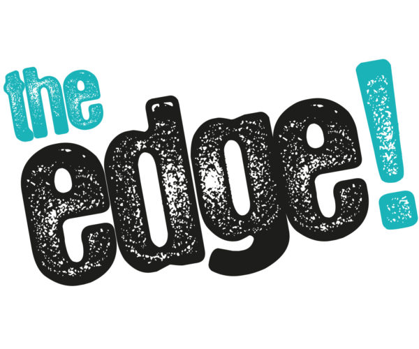 theedge-logo