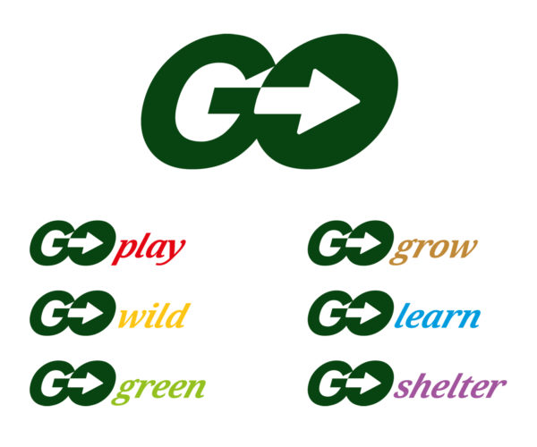 GO_logoset