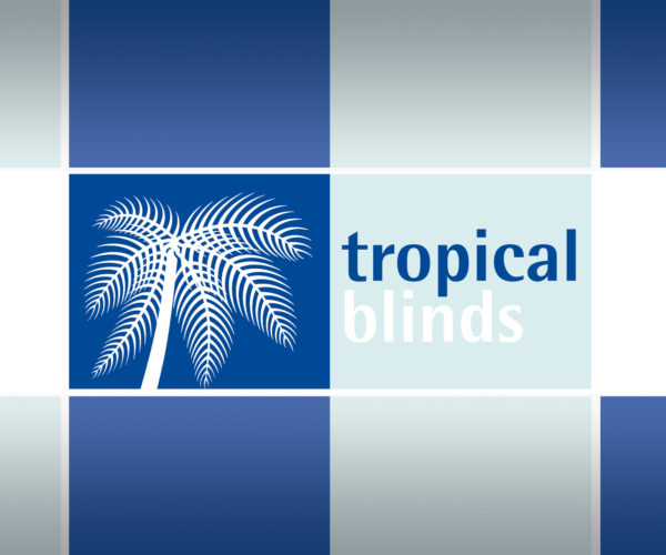 Tropical Blinds