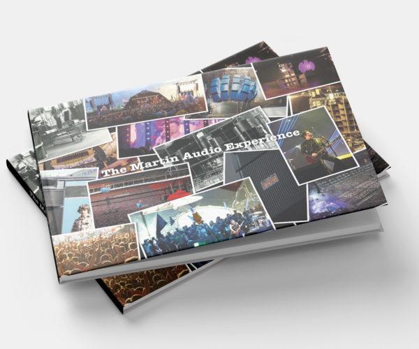 MA-tablebook