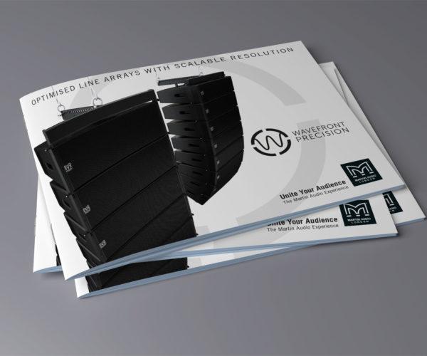 WPbrochure