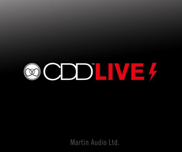 cddlive-logo