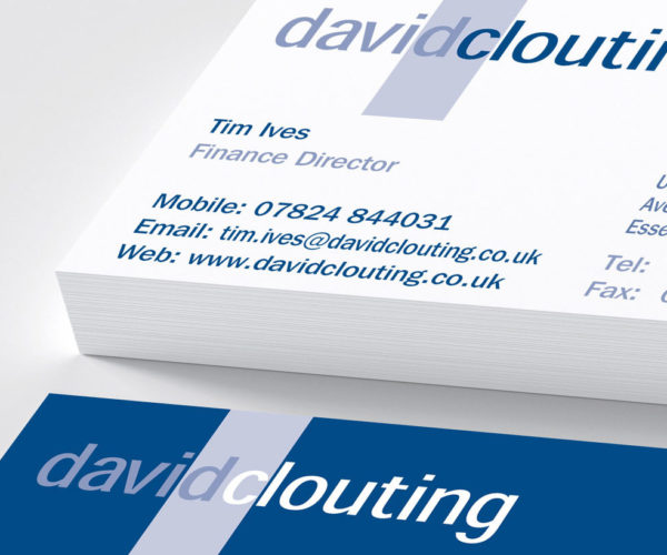 david-clouting-business-cards