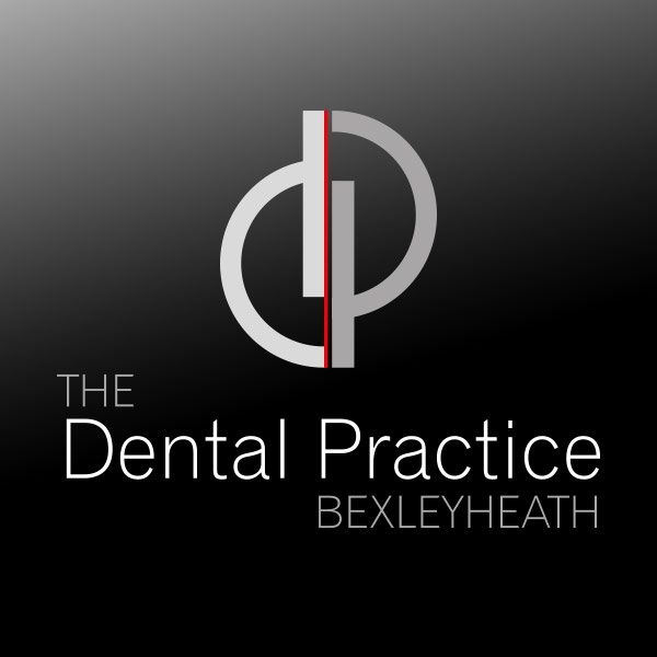 The Dental Practice - Logo Design