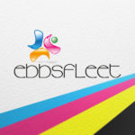 ebbsfleet-logo