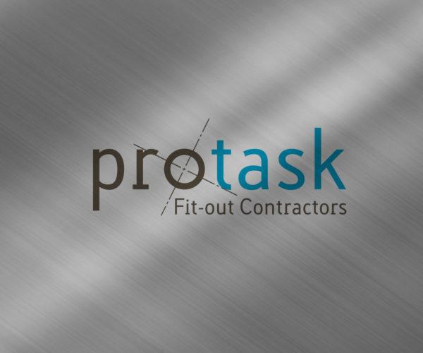 protask-logo