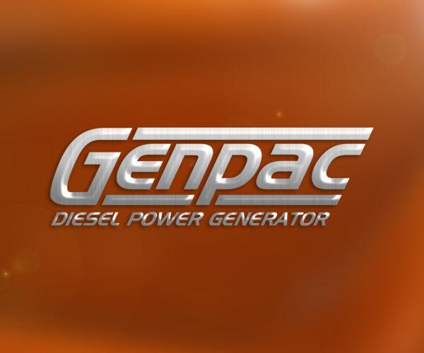 Genpac-DPG-logo