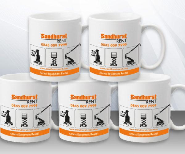 ser_mugs